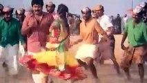Padagottum Video Song Chinnavar1992