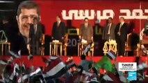 Election présidentielle : Retour en IMAGES sur ces 9 dernières années en Tunisie
