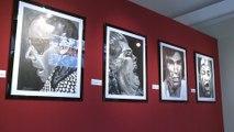 "Gene García reivindica ""la génesis del flamenco como gitana"""