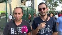 """ASSE-TFC: """"Ça va être compliqué de jouer la ligue Europa !"""""""