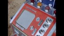 Thunderbirds 1965 - Introducing Thunderbirds
