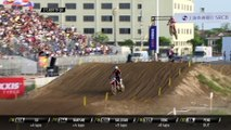 Herlings passes Coldenhoff for lead - MXGP Race 2 - JUST1 MXGP of China presented...