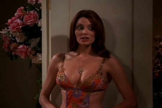 April Bowlby - Here Comes the Bride