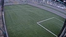 09/15/2019 14:00:01 - Sofive Soccer Centers Brooklyn - Camp Nou