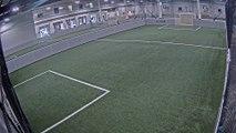 09/15/2019 14:00:01 - Sofive Soccer Centers Brooklyn - Old Trafford