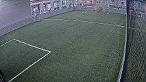09/15/2019 14:00:01 - Sofive Soccer Centers Brooklyn - Santiago Bernabeu