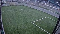 09/15/2019 14:00:01 - Sofive Soccer Centers Brooklyn - Stamford Bridge
