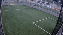 09/15/2019 14:00:01 - Sofive Soccer Centers Brooklyn - San Siro