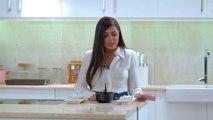 ماسك ترطيب لبشرتك من مطبخك.. لن يكلفك شيئا