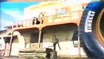 Rodas Pirelli em 1973 (Pneu)