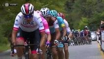 Grand Prix Cycliste de Montréal 2019 HD - Final Kilometers