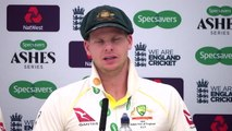 I'm cooked after Ashes series - Smith