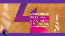 45e FESTIVAL DU CINEMA AMERICAIN DE DEAUVILLE 2019 (RED CARPET/TAPIS ROUGE)