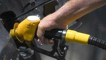 Trump Orders Use Of Emergency Oil Reserves