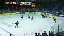 Chicoutimi Saguenéens look ahead to their 2019-20 QMJHL season