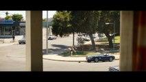 LeMans 66 Gegen jede Chance Film Mit Matt Damonund Christian Bale