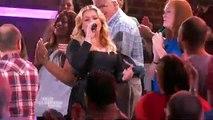 Bad Romance (Lady Gaga Cover) - Kellyoke - The Kelly Clarkson Show