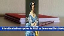 Full E-book The Metropolitan Museum of Art: Masterpiece Paintings  For Full