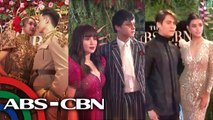 ABS-CBN Ball 2019, star-studded | UKG