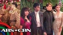 ABS-CBN Ball 2019, star-studded | UKG