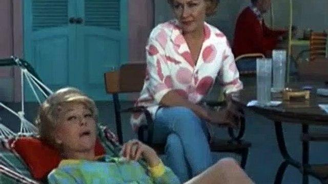 Betwitched Season 3 Episode 25 Charlie Harper Winner