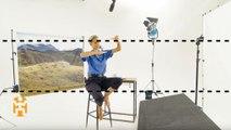 Sophie Darlington's: Camera Tips