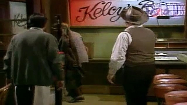 All In The Family Season 7 Episode 13 The Baby Contest