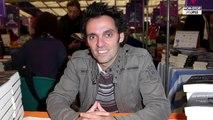 Yann Moix dans la tourmente : Son frère Alexandre l'accuse de torture