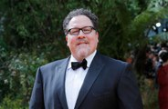 Jon Favreau wants new Star Wars Holiday Special for Disney+