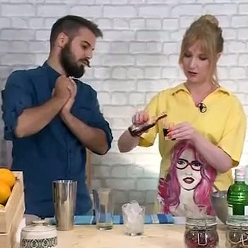 АЛФАСКОП