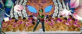 Mirchi Songs - Darlingey Video Song - Latest Telugu Video Songs - Prabhas, Anushka