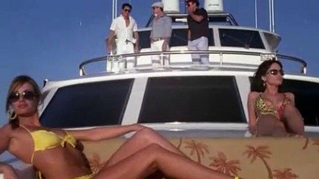 Nip Tuck Season 6 Episode 1 Don Hoberman
