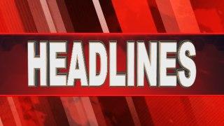 Top News: एक Click में देखिए 12 बजे तक की Headlines। वनइंडिया हिंदी