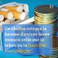 Le gouvernement prévoit une baisse d'impôts de 9 milliards d'euros l'an prochain