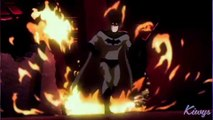 Les comics Batman INDISPENSABLES à lire