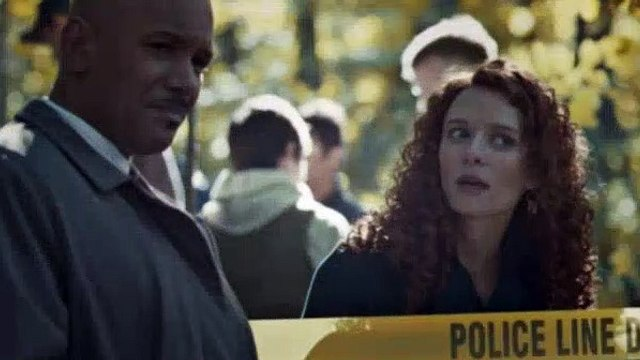 Hannibal Season 1 Episode 3