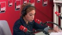 Nathalie Loiseau (LREM) veut que la France offre l'asile à Edward Snowden