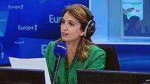 """Municipales : """"Pour l'emporter, il faut être capable de s'élargir"""", estime Jordan Bardella"""