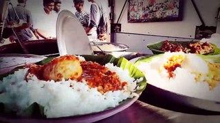 மெரினாவில்.. சுந்தரி அக்கா கடைக்கு உணவு தர சான்றிதழ் | sundari akka Kadai