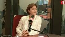 Christelle Dubos : « On met l'accent sur l'accompagnement vers le retour à l'emploi »