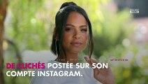 M Pokora futur papa : Christina Milian affiche son baby bump en maillot de bain