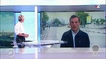 """Présidentielle en Tunisie : deux candidats """"anti-système"""" revendique la victoire au premier tour"""