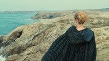 Cinéma - « Portrait de la jeune fille en feu » de Céline Sciamma