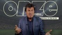 Liga : le Real Madrid concurrent du FC Barcelone pour le titre ? L'avis d'Omar Da Fonseca