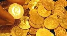 Altının gram fiyatı 275 liranın üzerinde işlem görüyor