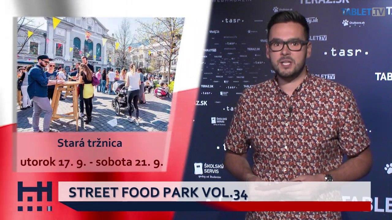 POĎ VON: Boban Markovic Orkestar a Cocktailfest 2019