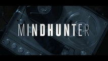 MINDHUNTER - Season 2 - Official Trailer