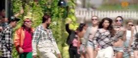 New movei song _(Full_Video)_l_Shakib_Khan_l_Bubly_l_Chittagainga_Powa_Noakha