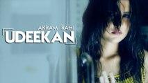 Udeekan | Akram Rahi | New Punjabi Song 2019 | Japas Music