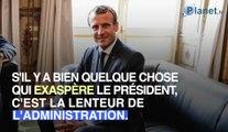 Emmanuel Macron : pourquoi ses ministres sont-ils inquiets ?